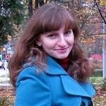 Ермошко Ирина Александровна