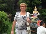 Саприна Галина Валентиновна
