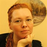 Кюн Светлана Анатольевна