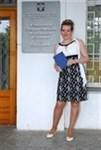 Кайгородцева Наталья Васильевна