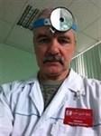 Тимохин Иван Григорьевич