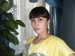 Ипатова Екатерина Анатольевна