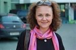 Усова Анна Владимировна