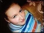 Береснева (фотеева) Елена