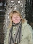 Ильина Анна Александровна
