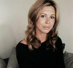Винокурова Екатерина Вячеславовна