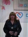 Герасименко Лариса Николаевна