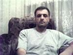 Оганезов Самвел Левонович