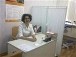 Алиева Анжела Сейрановна