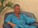 Бочков Борис Александрович