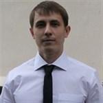 Zakiev Ilnur