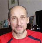 Ванин Юрий Владимирович