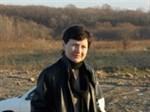 Грисюк Елена Павловна