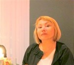 Никитина Татьяна