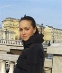 Александрова Ольга Андреевна