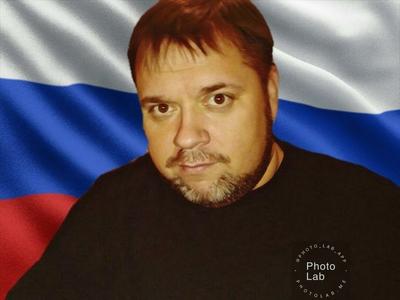 Мельчаков Евгений Сергеевич