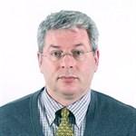 Mintz Alexander Yakovlevich