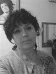 Плешакова Татьяна Александровна