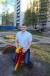 Мултасов Анатолий Александрович