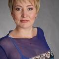 Нигматулина Светлана Васильевна