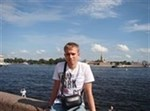 Стекольщиков Кирилл Александрович