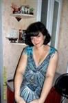 Матковская Татьяна Николаевна