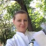 Орлова Наталья Андреевна