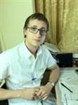 Заходякин Петр Сергеевич