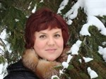 Заворохина Елена Петровна