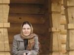 Кислицина Надежда Анатольевна