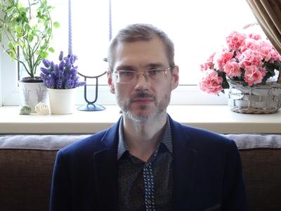 Психолог Москва Семейный