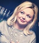 Маркина Ольга Александровна