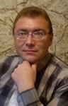 Тюзиков Игорь Адамович
