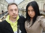 Кочергин Игорь Юрьевич