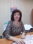 Лещенко Екатерина Васильевна