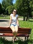 Назарук Наталья Александровна