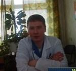 Семенов Вячеслав Андреевич