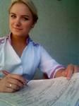 Зощенко Татьяна Николаевна