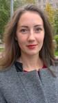 Цивилёва Виктория Викторовна