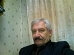 Моничев Александр Викторович