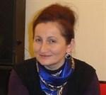 Курданова Айшат Салиховна
