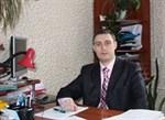 Войченко Алексей Викторович
