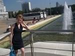 Пищулина Татьяна Алексеевна