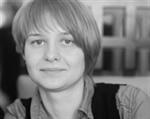 Сенина Екатерина Владимировна