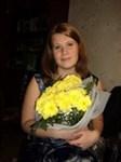 Малиновская(коробкова) Елена Александровна