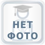 Seden Chinchi Heimer-Oolovna