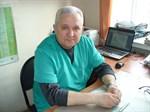 Лопатко Владимир Иванович