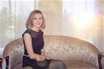 Коробченко Елена Александровна