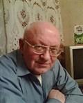 Панфилов Владимир Михайлович