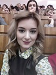 Мусаева Хадижат Мурадовна